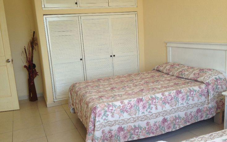 Foto de casa en renta en, joyas de brisamar, acapulco de juárez, guerrero, 1809056 no 12