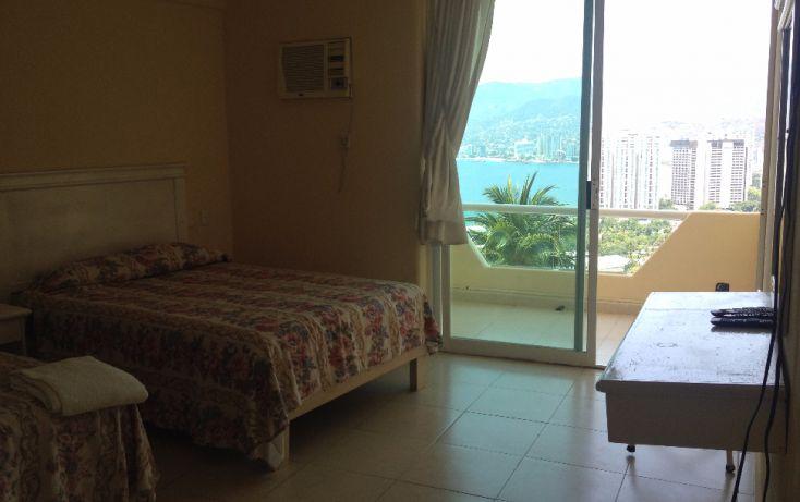 Foto de casa en renta en, joyas de brisamar, acapulco de juárez, guerrero, 1809056 no 13