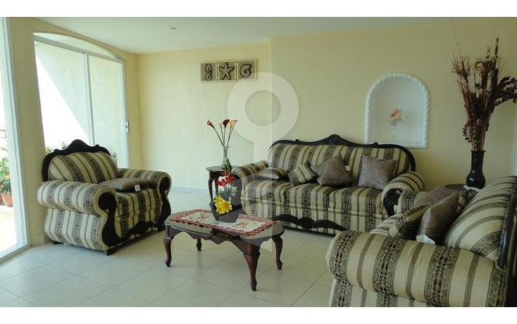Foto de casa en venta en  , joyas de brisamar, acapulco de ju?rez, guerrero, 1813556 No. 06