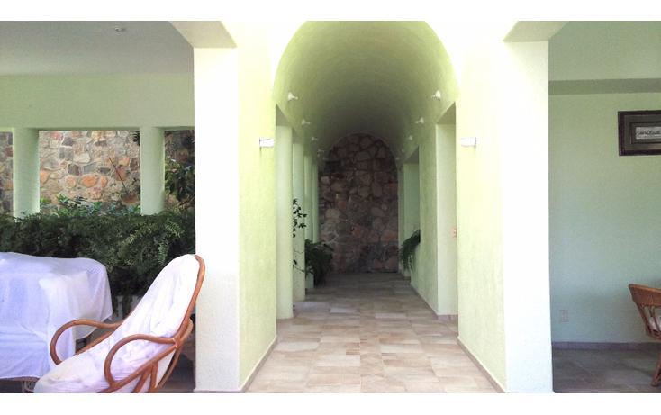Foto de casa en venta en  , joyas de brisamar, acapulco de juárez, guerrero, 1880104 No. 02