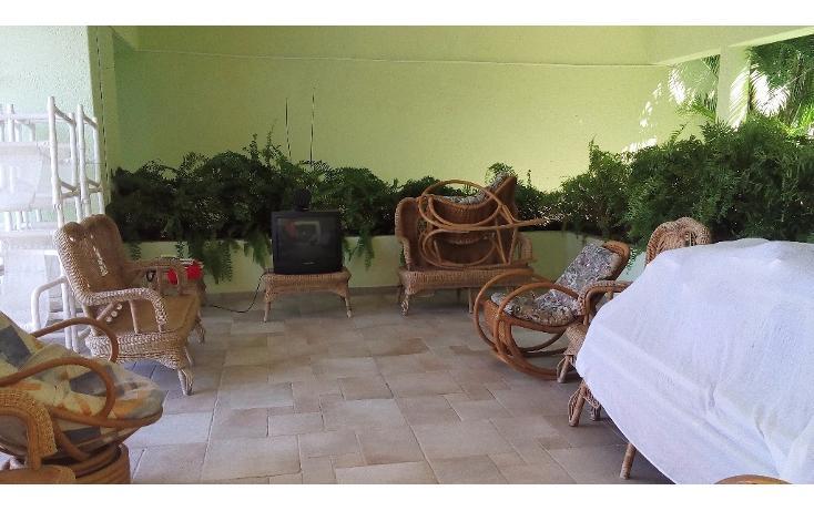 Foto de casa en venta en  , joyas de brisamar, acapulco de juárez, guerrero, 1880104 No. 05