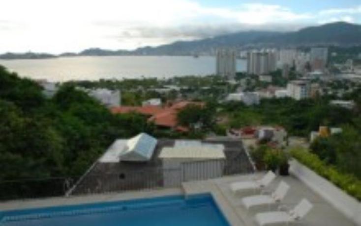 Foto de casa en venta en  , joyas de brisamar, acapulco de juárez, guerrero, 1936946 No. 04