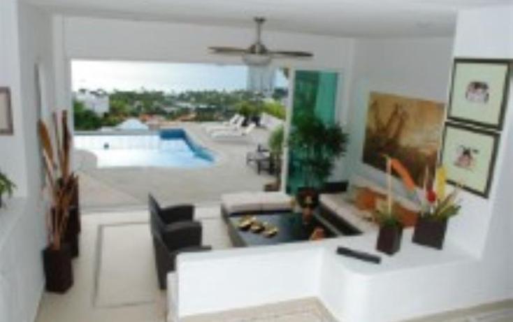 Foto de casa en venta en  , joyas de brisamar, acapulco de juárez, guerrero, 1936946 No. 05