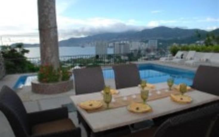 Foto de casa en venta en  , joyas de brisamar, acapulco de juárez, guerrero, 1936946 No. 07