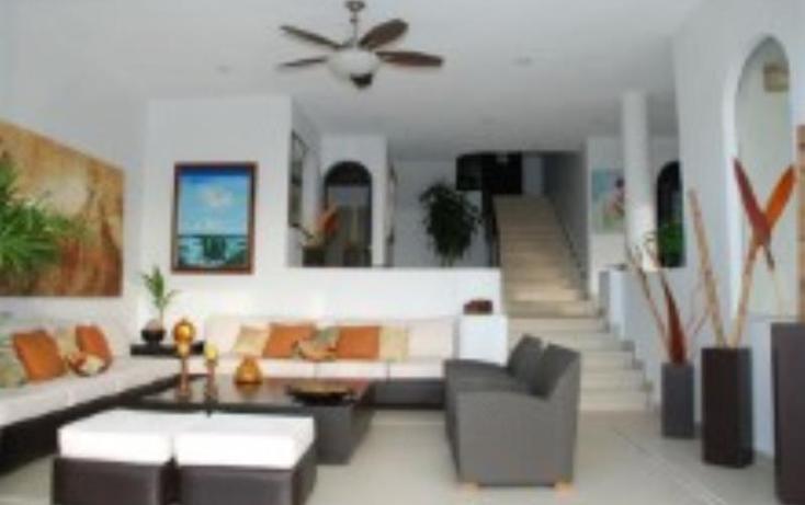 Foto de casa en venta en  , joyas de brisamar, acapulco de juárez, guerrero, 1936946 No. 08