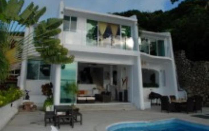 Foto de casa en venta en  , joyas de brisamar, acapulco de juárez, guerrero, 1936946 No. 09
