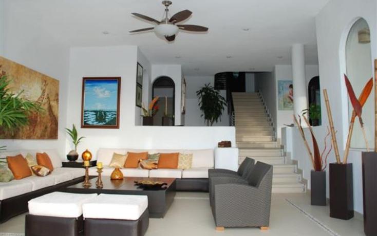 Foto de casa en venta en  , joyas de brisamar, acapulco de juárez, guerrero, 1936946 No. 17
