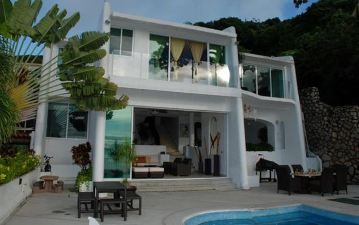 Foto de casa en venta en  , joyas de brisamar, acapulco de juárez, guerrero, 1936946 No. 18