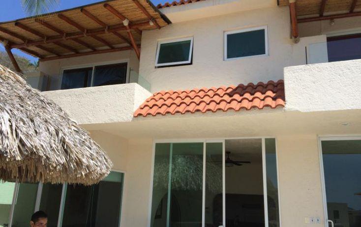 Foto de casa en venta en, joyas de brisamar, acapulco de juárez, guerrero, 1936948 no 21