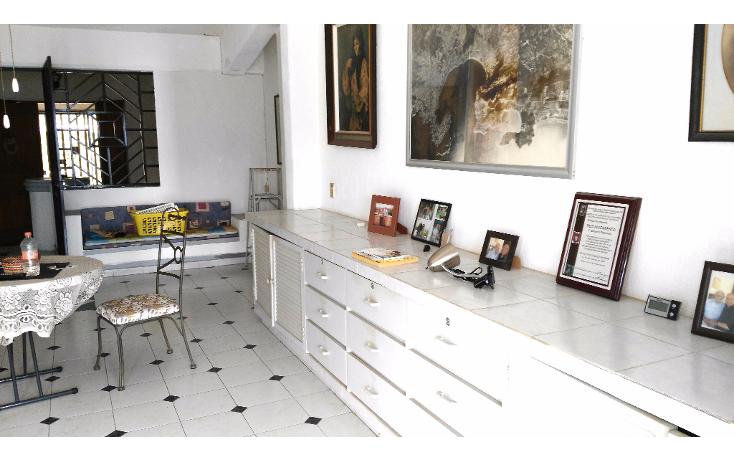 Foto de casa en venta en  , joyas de brisamar, acapulco de juárez, guerrero, 1983722 No. 05