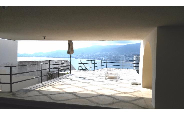 Foto de casa en venta en  , joyas de brisamar, acapulco de juárez, guerrero, 1983722 No. 14