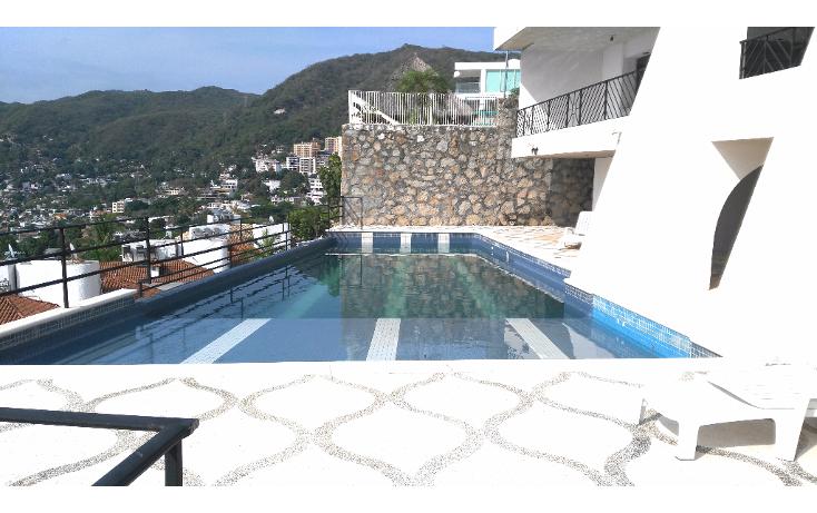Foto de casa en venta en  , joyas de brisamar, acapulco de juárez, guerrero, 1983722 No. 15
