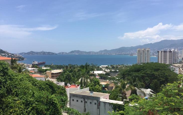Foto de terreno habitacional en venta en  , joyas de brisamar, acapulco de juárez, guerrero, 2016614 No. 03