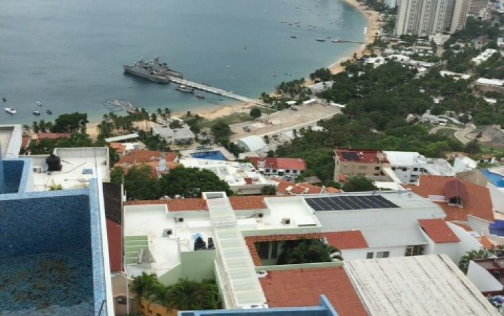 Foto de departamento en renta en, joyas de brisamar, acapulco de juárez, guerrero, 2036706 no 04