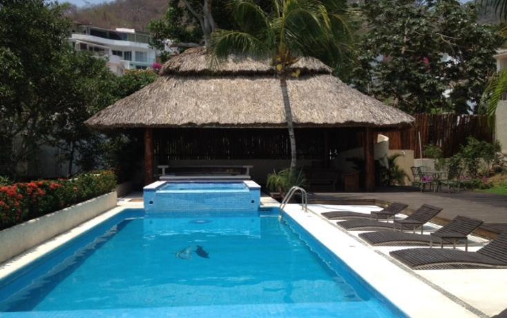 Foto de casa en renta en  , joyas de brisamar, acapulco de juárez, guerrero, 2640247 No. 14