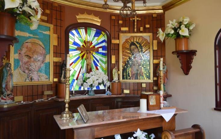 Foto de casa en venta en  , joyas de brisamar, acapulco de juárez, guerrero, 2671490 No. 03