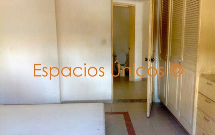 Foto de departamento en venta en  , joyas de brisamar, acapulco de juárez, guerrero, 447894 No. 06