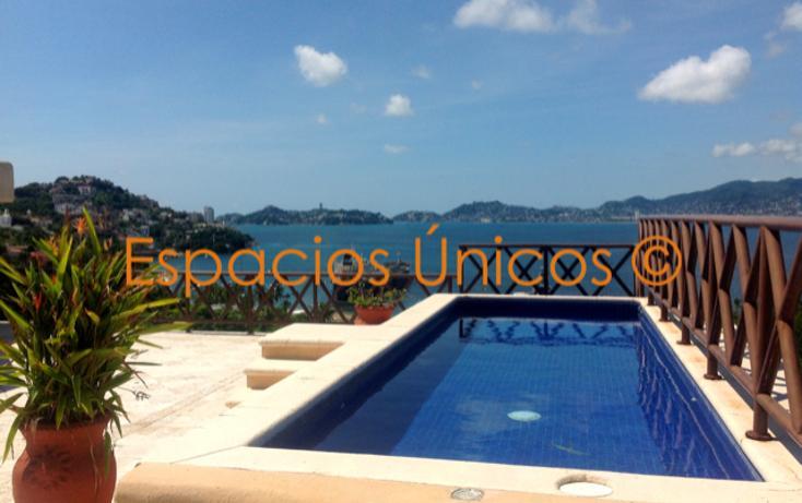 Foto de departamento en renta en  , joyas de brisamar, acapulco de juárez, guerrero, 447895 No. 01