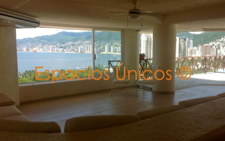 Foto de departamento en renta en  , joyas de brisamar, acapulco de juárez, guerrero, 447895 No. 02
