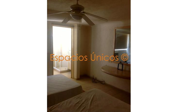 Foto de departamento en renta en  , joyas de brisamar, acapulco de juárez, guerrero, 447895 No. 04
