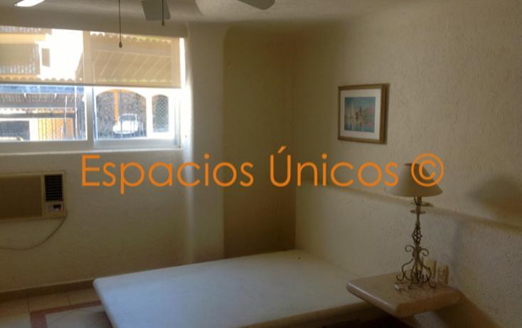 Foto de departamento en renta en  , joyas de brisamar, acapulco de juárez, guerrero, 447895 No. 05