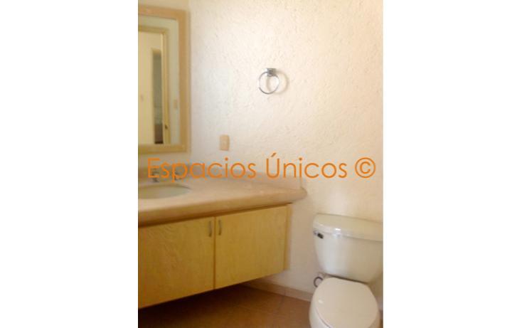 Foto de departamento en renta en  , joyas de brisamar, acapulco de juárez, guerrero, 447895 No. 08