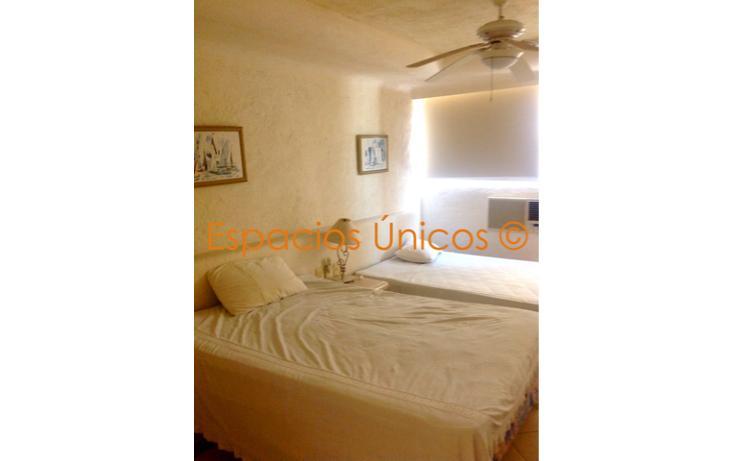Foto de departamento en renta en  , joyas de brisamar, acapulco de juárez, guerrero, 447895 No. 09