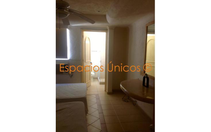Foto de departamento en renta en  , joyas de brisamar, acapulco de juárez, guerrero, 447895 No. 10