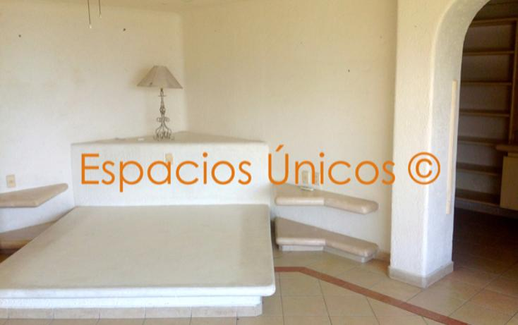 Foto de departamento en renta en  , joyas de brisamar, acapulco de juárez, guerrero, 447895 No. 11