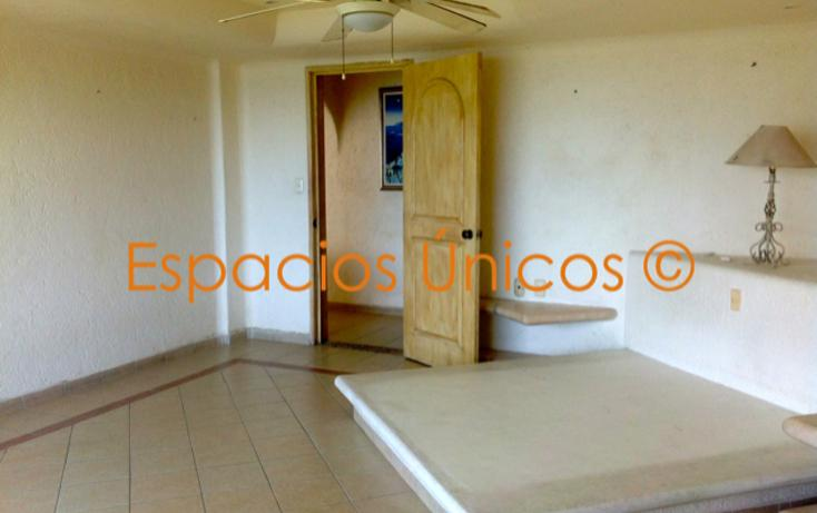 Foto de departamento en renta en  , joyas de brisamar, acapulco de juárez, guerrero, 447895 No. 12