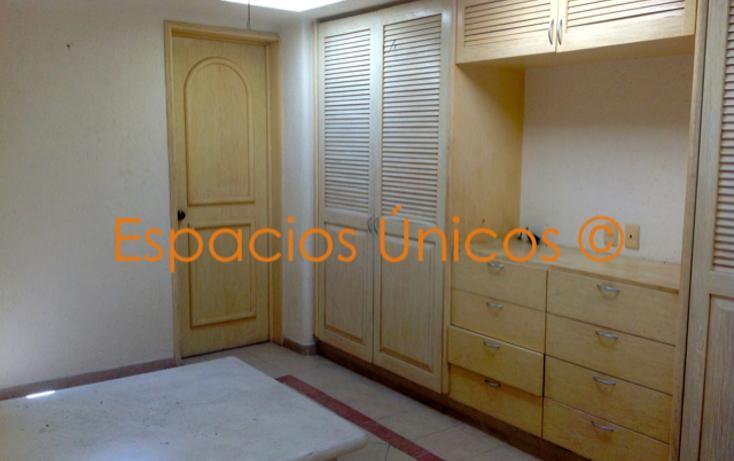 Foto de departamento en renta en  , joyas de brisamar, acapulco de juárez, guerrero, 447895 No. 17