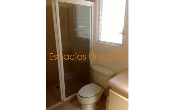 Foto de departamento en renta en  , joyas de brisamar, acapulco de juárez, guerrero, 447895 No. 18
