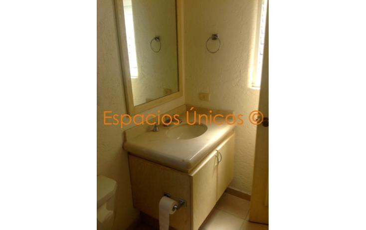 Foto de departamento en renta en  , joyas de brisamar, acapulco de juárez, guerrero, 447895 No. 19