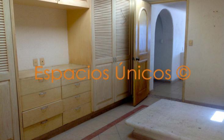 Foto de departamento en renta en  , joyas de brisamar, acapulco de juárez, guerrero, 447895 No. 20