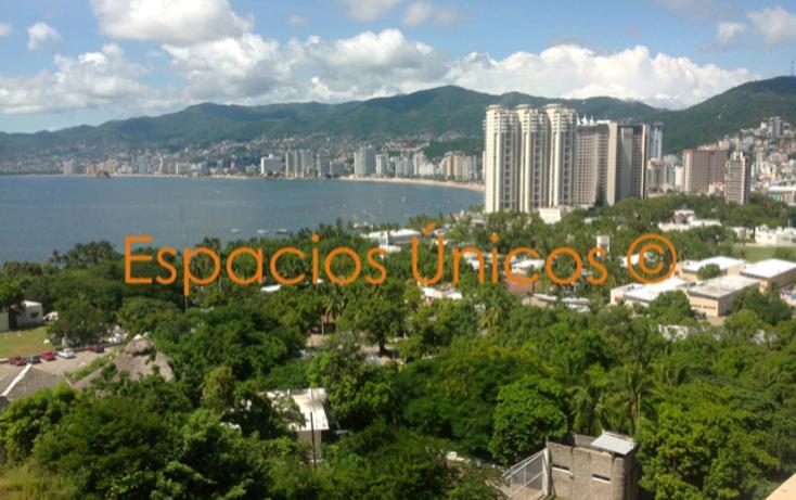 Foto de departamento en renta en  , joyas de brisamar, acapulco de juárez, guerrero, 447895 No. 21