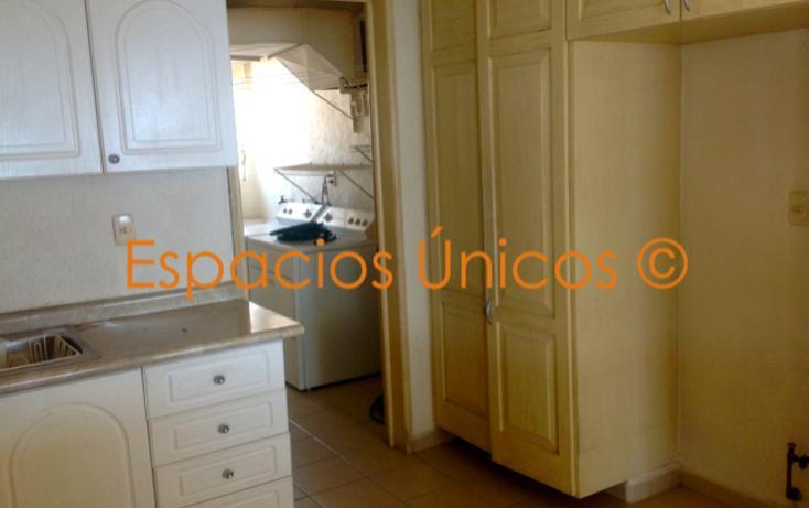 Foto de departamento en renta en  , joyas de brisamar, acapulco de juárez, guerrero, 447895 No. 22