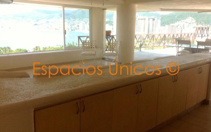 Foto de departamento en renta en  , joyas de brisamar, acapulco de juárez, guerrero, 447895 No. 24