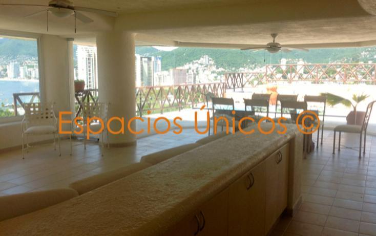 Foto de departamento en renta en  , joyas de brisamar, acapulco de juárez, guerrero, 447895 No. 25