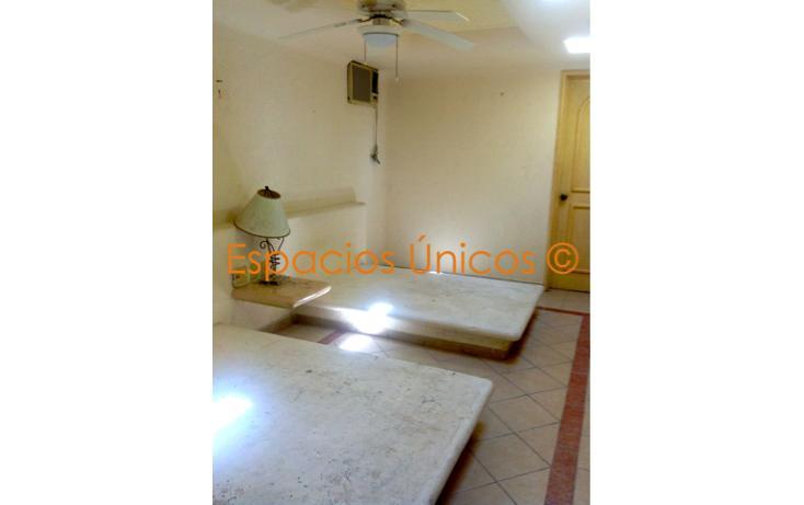 Foto de departamento en renta en  , joyas de brisamar, acapulco de juárez, guerrero, 447895 No. 27
