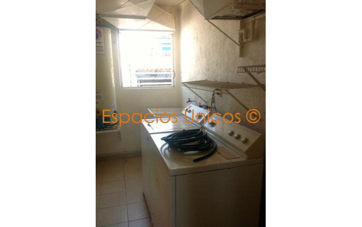 Foto de departamento en renta en  , joyas de brisamar, acapulco de juárez, guerrero, 447895 No. 30