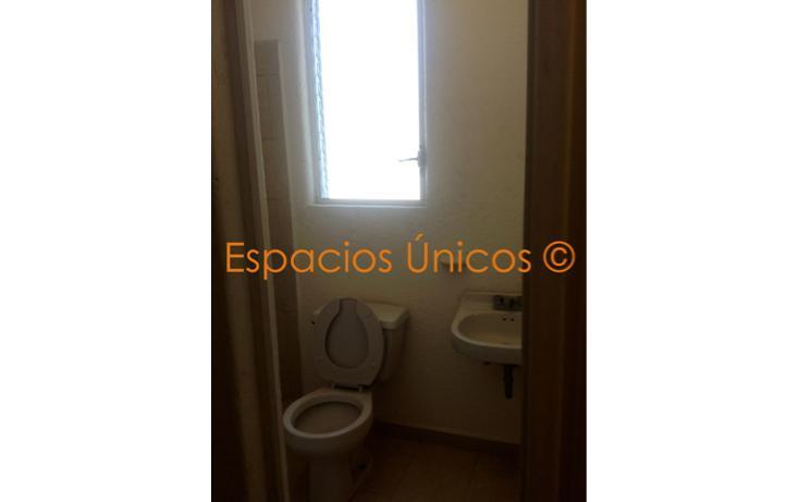 Foto de departamento en renta en  , joyas de brisamar, acapulco de juárez, guerrero, 447895 No. 31