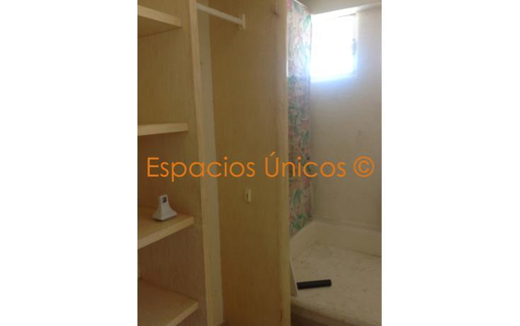 Foto de departamento en renta en  , joyas de brisamar, acapulco de juárez, guerrero, 447895 No. 32