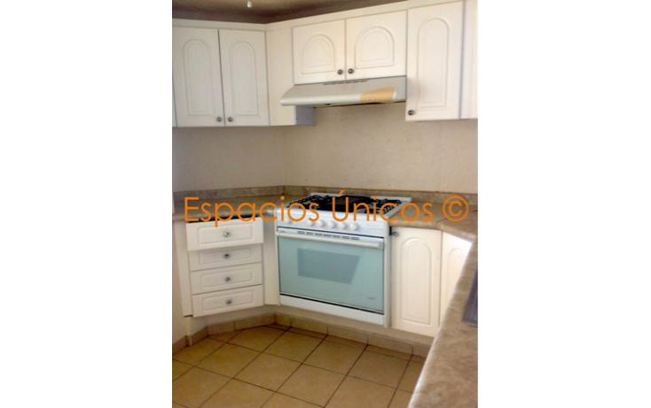 Foto de departamento en renta en  , joyas de brisamar, acapulco de juárez, guerrero, 447895 No. 34