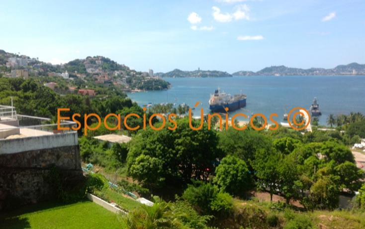 Foto de departamento en renta en  , joyas de brisamar, acapulco de juárez, guerrero, 447895 No. 35