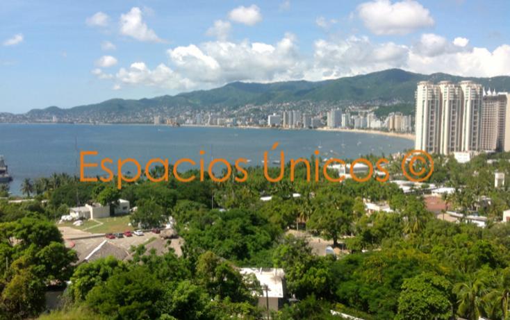 Foto de departamento en renta en  , joyas de brisamar, acapulco de juárez, guerrero, 447895 No. 36