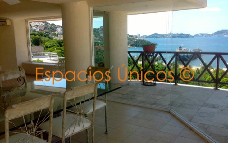 Foto de departamento en renta en  , joyas de brisamar, acapulco de juárez, guerrero, 447895 No. 38
