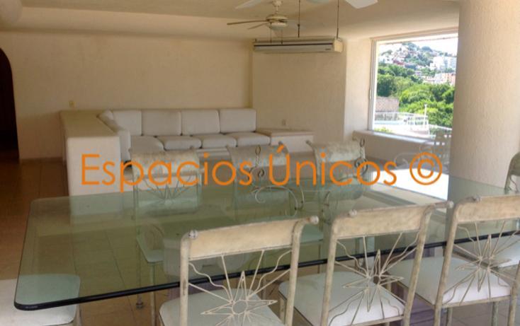Foto de departamento en renta en  , joyas de brisamar, acapulco de juárez, guerrero, 447895 No. 39