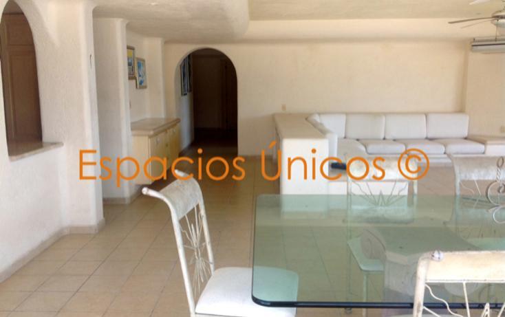 Foto de departamento en renta en  , joyas de brisamar, acapulco de juárez, guerrero, 447895 No. 40