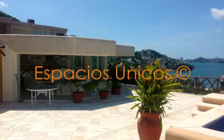 Foto de departamento en renta en  , joyas de brisamar, acapulco de juárez, guerrero, 447895 No. 41