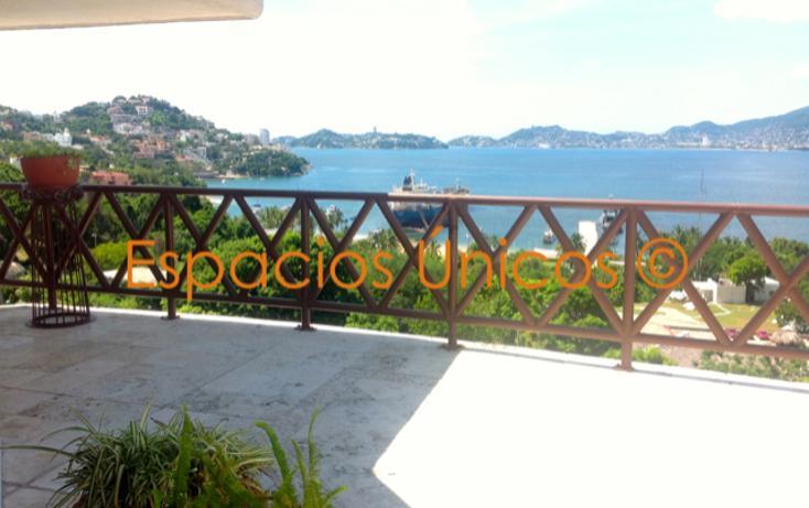 Foto de departamento en renta en  , joyas de brisamar, acapulco de juárez, guerrero, 447895 No. 42
